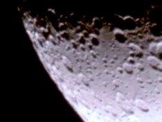 moon1.jpg (8371 bytes)