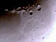 moon3.jpg (6932 bytes)