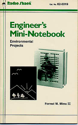Index of /science/electronics/Engineer's Mini-Notebooks/